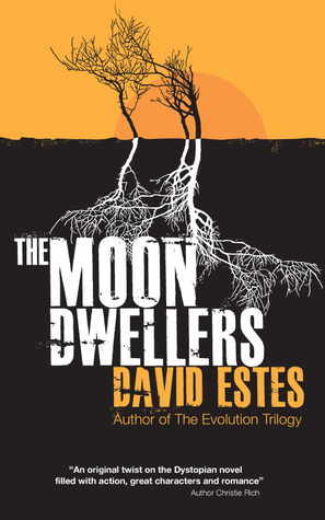 The Moon Dwellers
