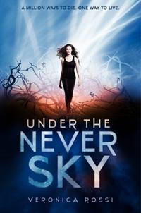 book_cover_of_the_novel_22under_the_never_sky22_by_veronica_rossi