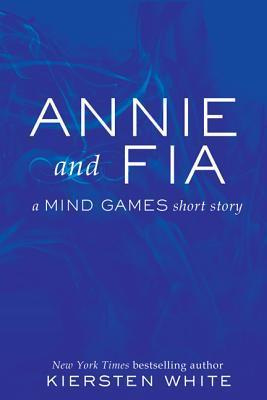 annie and fia